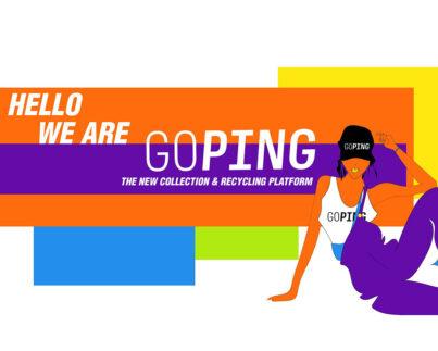 gallery-goping01