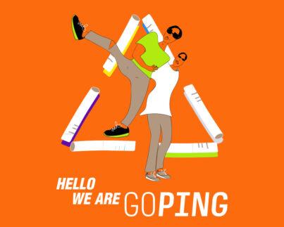 gallery-goping02