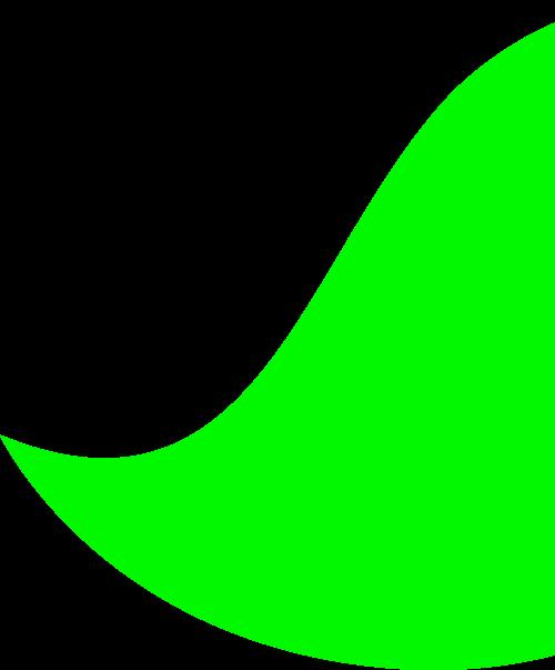 services_circular_drop-green